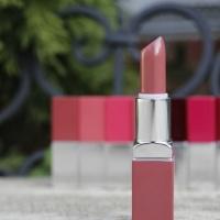 CLINIQUE Pop Lip Colour+Primer Lippenstift Foto
