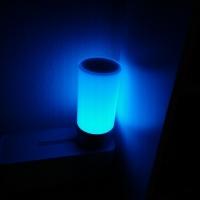 Xiaomi Yeelight Nachttischlampe