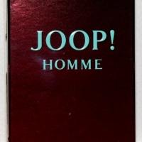 Joop! Homme   Foto