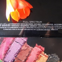 "Urban Decay ""Full Spectrum Palette"""