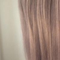 Schwarzkopf Professional Igora Vibrance Haarfarbe Foto