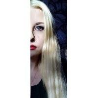 Eleonor_Rutland's picture