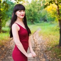 Elena K's picture