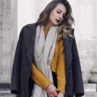 Anastasia_G's picture