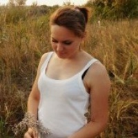 Julia_Tseknaser's picture