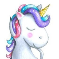 Tipsy Unicorn's picture