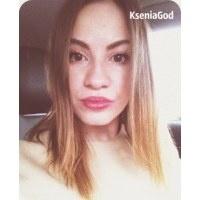 KseniaGod's picture