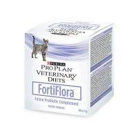 PURINA Purina Veterinary Diets FortiFlora Feline Nahrungsergänzung
