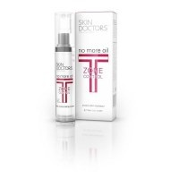 Skin Doctors T-zone Control No More Oil Gesichtscreme