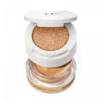 Tom Ford Cream and Powder Eye Color Lidschatten