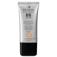 Revlon PhotoReady BB Creme