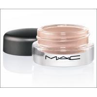 MAC Pro Longwear Paint Pot Lidschatten