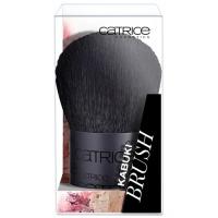 Catrice  Kabuki-Pinsel