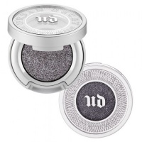 Urban Decay Moondust Lidschatten