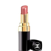 Chanel Rouge Coco Shine Lippenstift