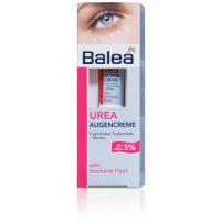 Balea Urea Augencreme