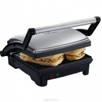 Russell Hobbs 117888-56 3-in-1 Paninigrill