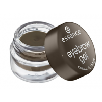 Essence Eyebrow Gel Colour & Shape Augenbrauengel