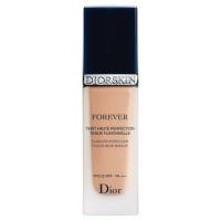 Dior Diorskin Forever Foundation