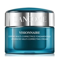 Lancôme Visionnaire Korrigierende Tagespflege Gesichtscreme