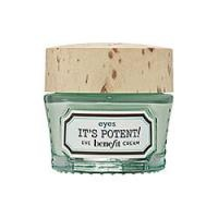 Benefit It's Potent Eye Cream Augencreme