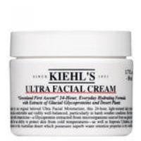 Kiehl´s Ultra Facial Cream Gesichtscreme