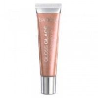 IsaDora  Gloss Glacé Lipgloss