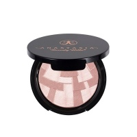 Anastasia Beverly Hills Illuminator Highlighter