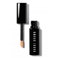 Bobbi Brown Intensive Skin Serum Corrector Concealer