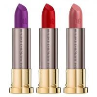 Urban Decay Vice Lipstick Lippenstift