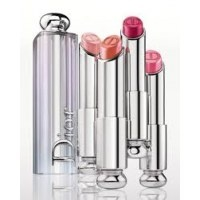 Dior Addict Lipstick – Hydra-Gel Core Mirror Shine
