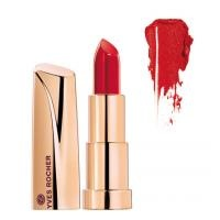 Yves Rocher Grand Rouge Lippenstift