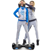 E-Balance Wheel MonoRover M.1 E-Scooter Smart Board Elektroroller