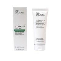 Skin Doctor pH Balancing Cleanser Reinigungslotion