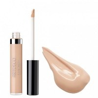 Artdeco Long-Wear  Concealer