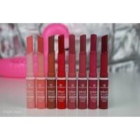 Essence Color&Care Lippenstift