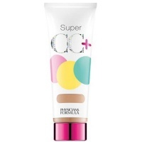 Physicians Formula Feuchtigkeitspflege Super CC Color-Correction + Care CC Cream Gesichtscreme