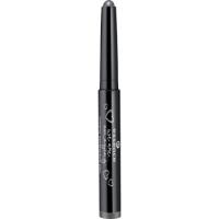 Essence Amazing Creamy Eyeshadow Pen  Lidschatten