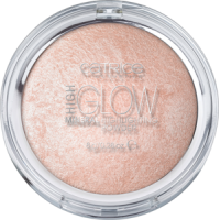 Catrice High Glow Mineral Highlighting Powder Highlighter