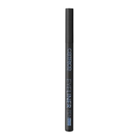Catrice Pen Waterproof Eyeliner