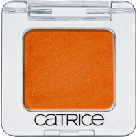 Catrice Absolute Eye Colour Mono Lidschatten
