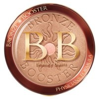 Physician's Formula  Glow-Boosting Beauty Balm Bronzer SPF 20 Bronzer