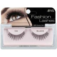 Ardell Glamour Lashes Wimpern