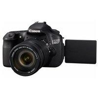 Canon EOS 60 D Kamera