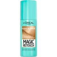 L'Oréal Paris Magic Retouch Sofort Ansatz-Kaschierspray