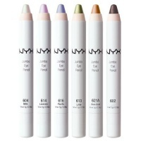 NYX Jumbo Eye Pencil Lidschatten