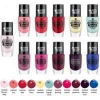 Essence Colour Boost Nagellack