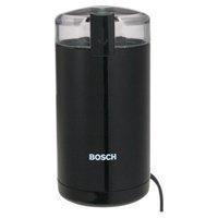 Bosch MKM 6003 Kaffeemühle