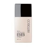 Artdeco  Skin Perfecting SPF 15 BB Cream