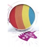 Essence Rouge rainbow glow Highlighter